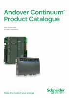 https://storage.electrika.com/flips/6073-continuum-a/page0001_i1.jpg
