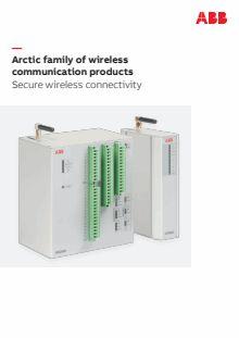 https://storage.electrika.com/flips/8290-arctic-17/page0001_i1.jpg