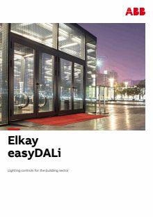 https://storage.electrika.com/flips/8290-elky-esy-dali-18/page0001_i1.jpg