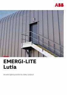 https://storage.electrika.com/flips/8290-emergi-lutia-18/page0001_i1.jpg