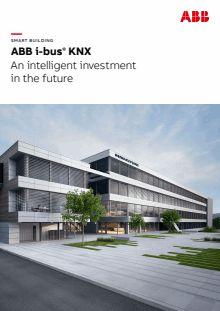 https://storage.electrika.com/flips/8290-knx-ibus-invest-17/page0001_i1.jpg