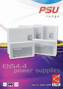 https://storage.electrika.com/flips/8840-en54-psu-18/page0001_i1.jpg