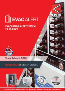 https://storage.electrika.com/flips/8840-evac-alert-21/page0001_i1.jpg