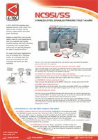 https://storage.electrika.com/flips/8840-nc951-ss-dis-toil-alarm-15-a/page0001_i1.jpg