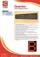 https://storage.electrika.com/flips/8840-quantec-lge-corridor-dis-15-a/page0001_i1.jpg