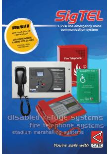 https://storage.electrika.com/flips/8840-sigtel-leaflet-21/page0001_i1.jpg