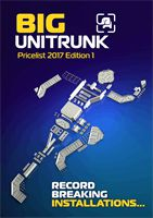 https://storage.electrika.com/flips/8870-unitrunk-pricelist-17/page0001_i1.jpg
