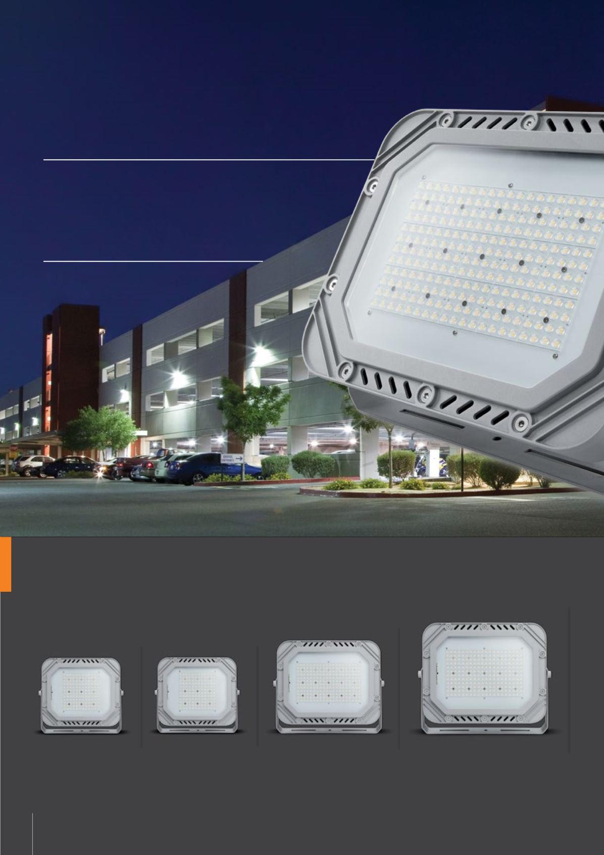 Wonderful Jcc Lighting Catalogue Gallery - Wiring Standart ...