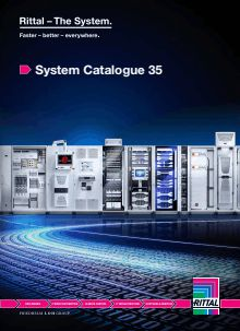 https://storage.electrika.com/flips/8960-system35-17a/page0001_i1.jpg