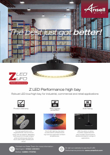 https://storage.electrika.com/flips/8970-zled-performance-flyer-20/page0001_i1.jpg