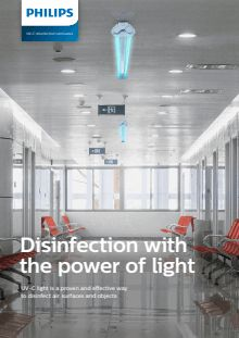 https://storage.electrika.com/flips/9000-uv-c-disinfection-luminaires-21/page0001_i1.jpg