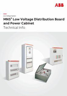 https://storage.electrika.com/flips/9030-mns-lv-dist-17/page0001_i1.jpg