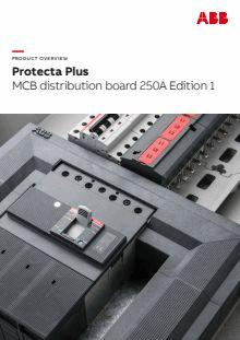 https://storage.electrika.com/flips/9030-protecta-17/page0001_i1.jpg