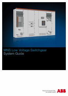 https://storage.electrika.com/flips/9031-mns-lv-swchgr-16/page0001_i1.jpg