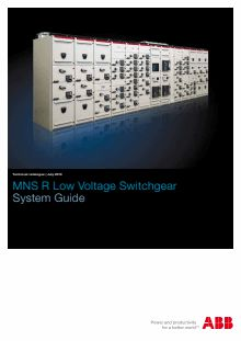 https://storage.electrika.com/flips/9031-mnsr-sytmgide-16/page0001_i1.jpg