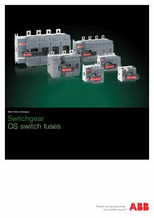 https://storage.electrika.com/flips/9031-os-switch-fuse-15-a/page0001_i1.jpg
