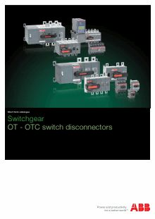 https://storage.electrika.com/flips/9031-ot-otc-switch-15-a/page0001_i1.jpg