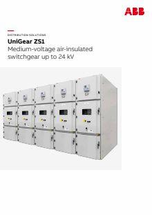 https://storage.electrika.com/flips/9031-unigr-zs1-17/page0001_i1.jpg