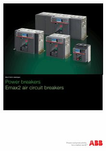 https://storage.electrika.com/flips/9033-emax2-acb-15-a/page0001_i1.jpg
