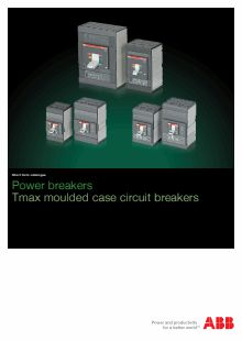 https://storage.electrika.com/flips/9033-tmax-mccb-15-a/page0001_i1.jpg