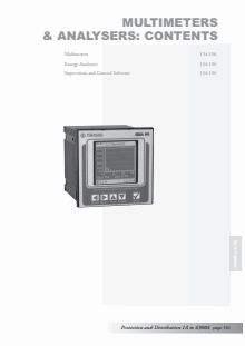 https://storage.electrika.com/flips/9045-multimeters-21/page0001_i1.jpg