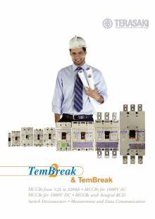 https://storage.electrika.com/flips/9045-tembreak-21/page0001_i1.jpg