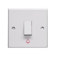 Wondrous Electrical Wiring Accessories Ppt Page 2 Page 2 Wiring Digital Resources Dadeaprontobusorg