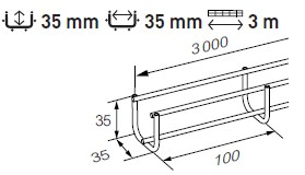 index 304 pdf with Catalogueparts on Anelli Di Bloccaggio Rondelle Tornite Shaft Collars Turned Washers together with MK3 together with A3925 also Easter Line Of Symmetry in addition Index VD.