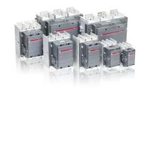 ABB | 1SFL637025R6911 | GAF750 10 11 48 130V AC DC Contactor