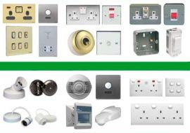 Outstanding Schneider Electric Wiring Accessories Lighting Heating Ventilation Wiring 101 Capemaxxcnl