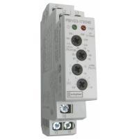 Crompton Instruments | PSF-G3-173-240 | PROT PH BAL UNDER RELAY ADJ