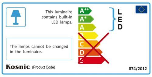 KPNL30BL2/SCT Product Image