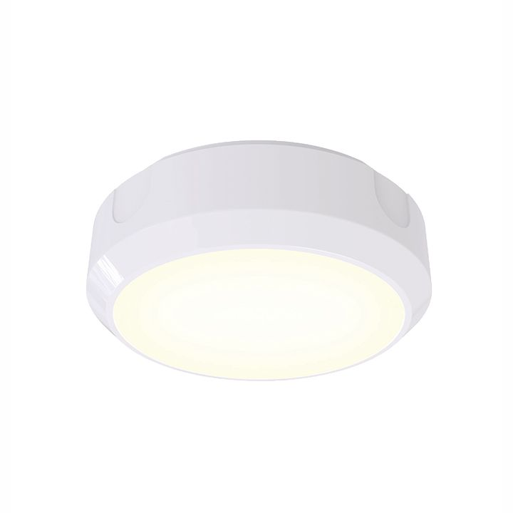ansell lighting lighting in bedroom ansell lighting wiring diagram #6