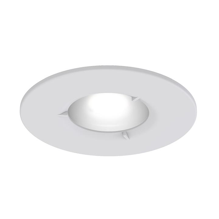 Ansell lighting cheapraybanclubmaster Gallery