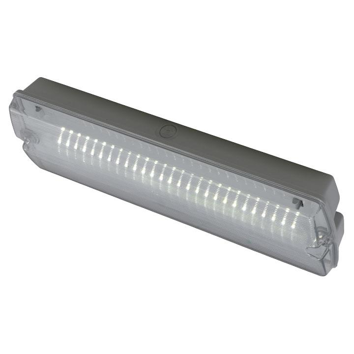 Ansell lighting emergency lighting cheapraybanclubmaster Image collections
