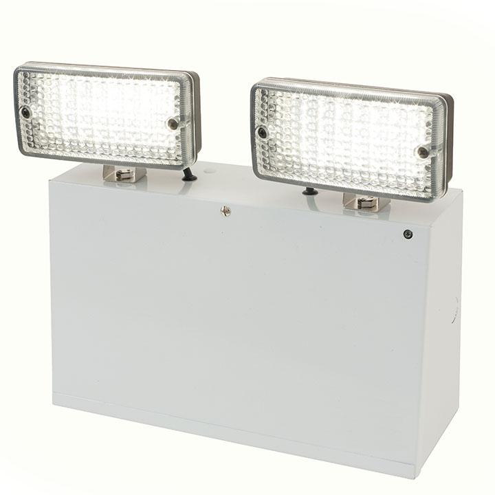Ansell lighting led twin spot cheapraybanclubmaster Image collections