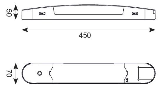 ansell lighting Furniture Wiring Diagrams