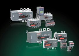 ABB Switchgear%20Products | Product catalogues, technical