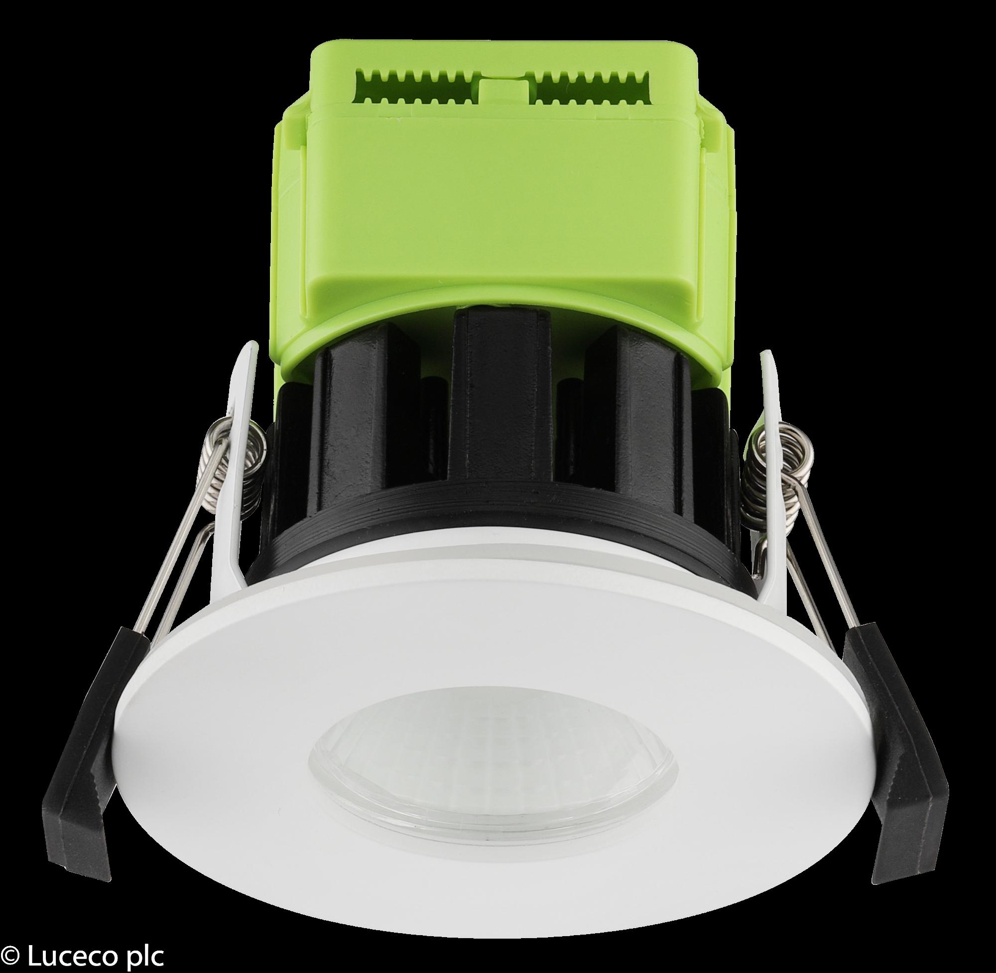 best website 2e047 c2739 EFT60W40 | Luceco Lighting