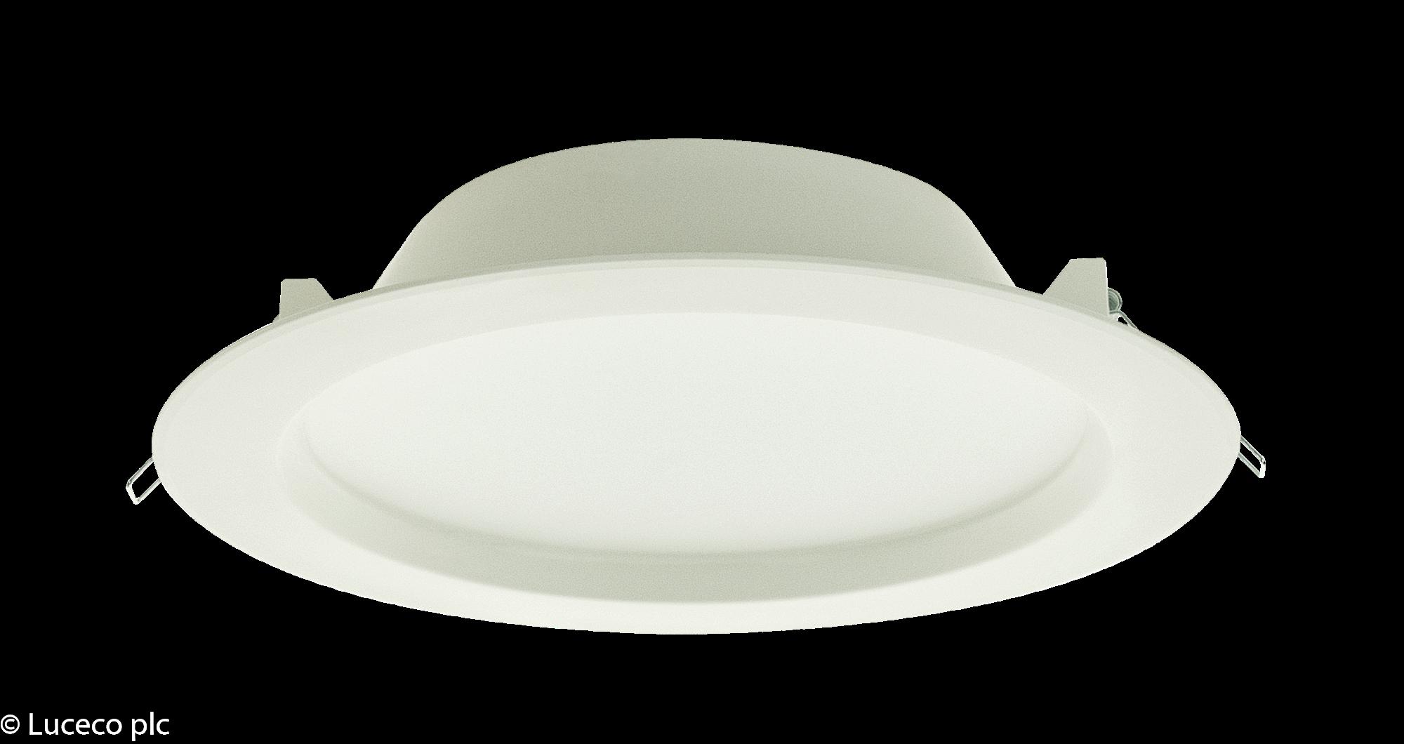 Lbdl4s40 Luceco Lighting
