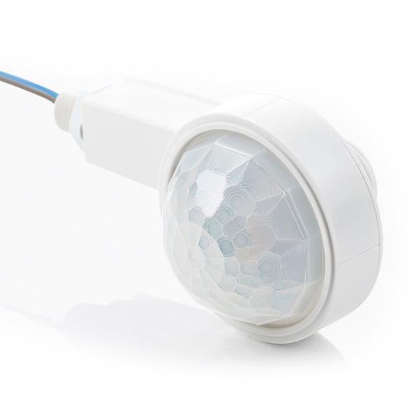 CP Smart Sensor