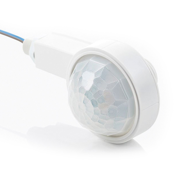 Smart Sensor Pro