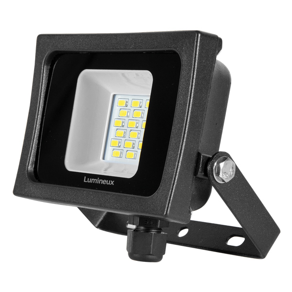 FL200 Slimline Floodlight