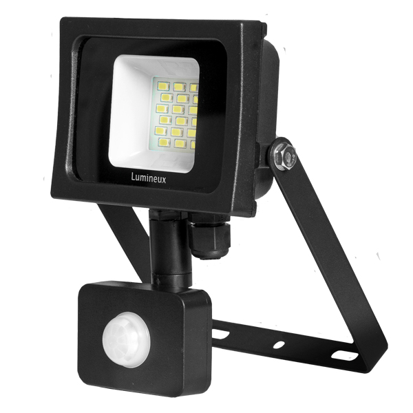 FL250 Slimline PIR Floodlight