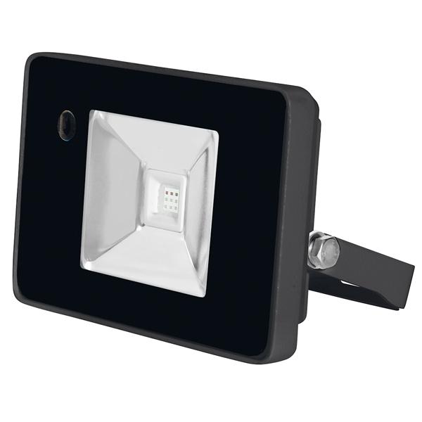 FL500 COB RGB Floodlight