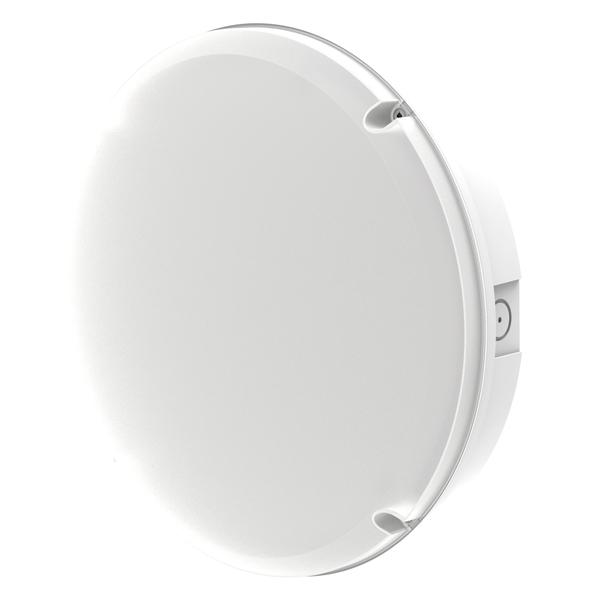 BH1000 Multi Bulkhead 12W 3CCT White