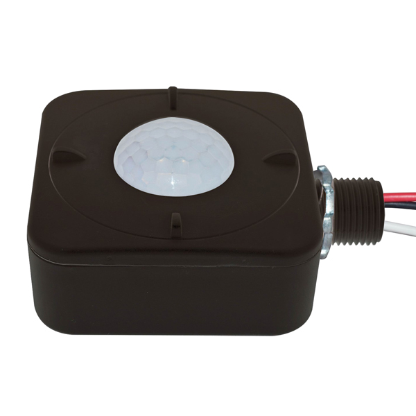 External Mount Highbay PIR Sensor