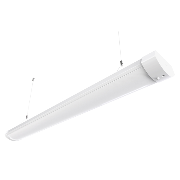Smart Linear Lighting