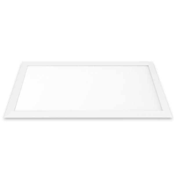 Chelburn 1200x600 TP (a) Panel 52W 6000K White