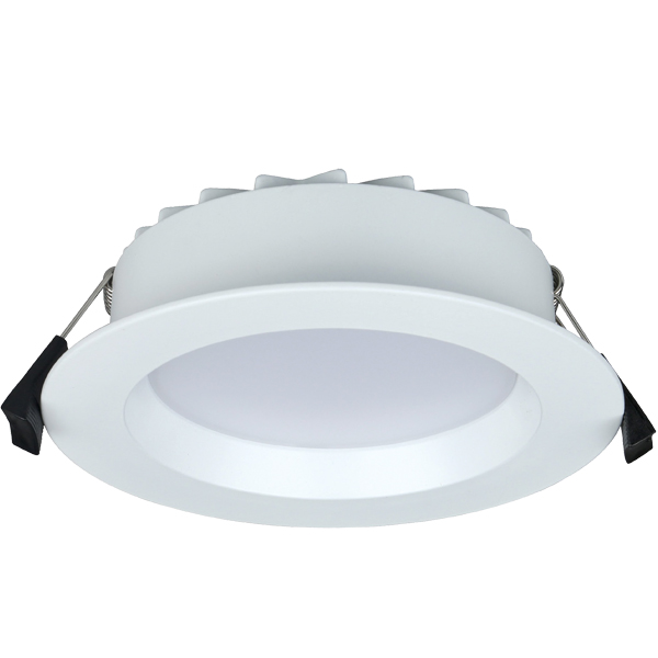 Gorton Downlight 15W 4000K White